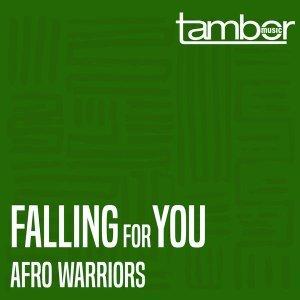 Afro Warriors - Falling For You (Original Vocal)
