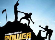 ALBUM: Sthabza Da King - Power