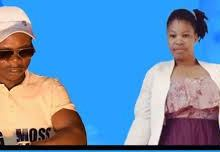 Big Moss & P Savela ft Bekhi Cele - Lockdown Crisis