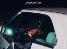 Bryson Tiller - Slept On You
