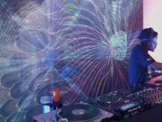 DJ Maphorisa & Kabza De Small - Home Coming Picnic Live
