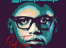 DJ Merlon - Redtape (MixTape)