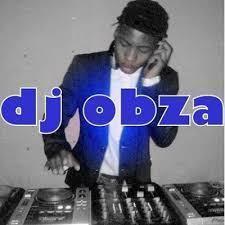 Dj Obza ft Mapara A Jazz - Mapipitlane