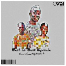 EP: Gem Valley MusiQ - 6_NoH_9 Episode lll