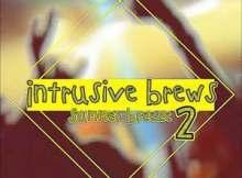 EP: Intrusive Brews 2: Summer Breeze