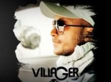 EP: Villager SA - Lust For Destruction 2