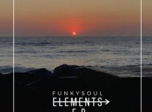 FunkySoul, Soulholic & 7Options - Elements (Dub Mix)