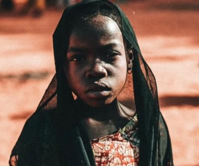 G-Washington ft Miriam Makeba - Mbube Warrior