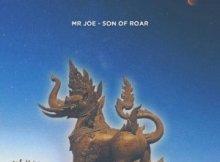 Mr Joe - Son Of Roar (Original Mix)