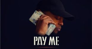 Raps ft PdotO & Ginger Trill - Pay Me