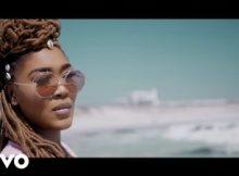 (Video) Lady Zamar - Adore