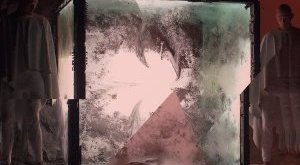 Aimo & Wilson Kentura - Someone From Nowhere (Original Mix)