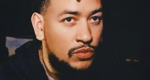 AKA's New Singles Tops iTunes Chart Within A Day