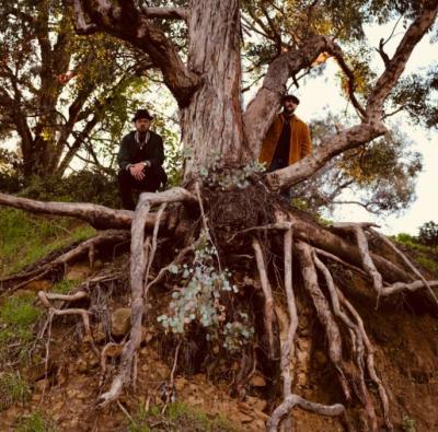 Blu & Exile - Miles Davis