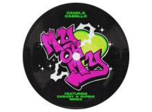 Camila Cabello ft DaBaby & Gunna - My Oh My (Remix)