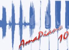 Dj Kappie, Amu Classic & Thuske ft Mkeys & Tman X - oK'salayo