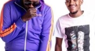 Dj Maphorisa & Kabza De Small ft Vigro Deep - Together
