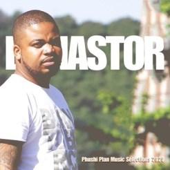 DJ Nastor ft Capable & Bhar – Ingi