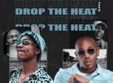 DJ Vino ft Slique - Drop The Heat