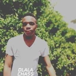 Dlala Chass - Heavy Metal