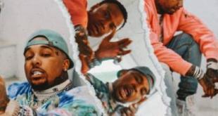 Doe Boy ft Moneybagg Yo - Split It