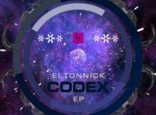 Ep: Eltonnick - Codex