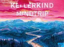 Kellerkind & Oluhle - Uyezwa