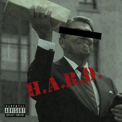 KXNG Crooked & Joell Ortiz ft Blakk Soul - Lose My Mind