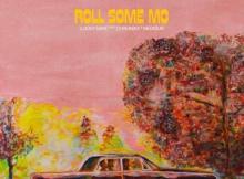 Lucky Daye ft Chronixx & MediSun - Roll Some Mo (Remix)