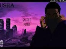 Lusha - Sacred Tune