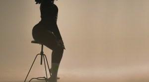 Moonchild Sanelly ft Patty Monroe - F- Boyz