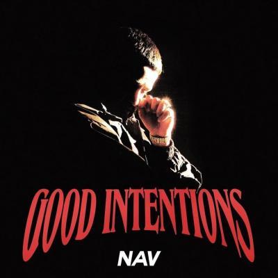 Nav ft Lil Uzi Vert - Status