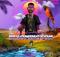 Okmalumkoolkat ft Da Les - Hawaiian Master 1