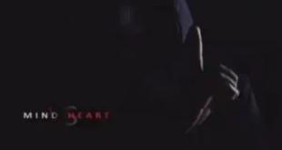 Tellaman ft Lastee, Duncan & Beast - Feel the Love