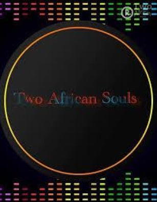 Two African Souls - Mas MusiQ Style