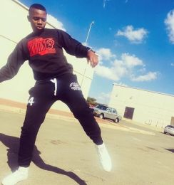 (Video) DJ Jaivane - The King Of Private School and Soulful Piano