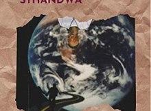 Voicevolt ft Quayr Muziq - Sthandwa