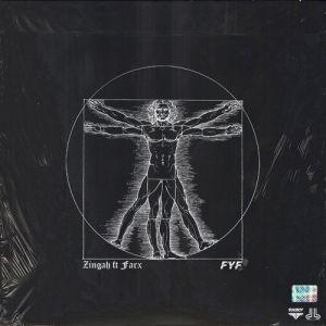 Zingah ft Farx - FYF