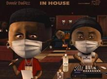 ALBUM: Boosie Badazz - In House