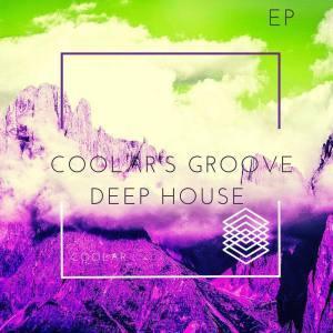 ALBUM: Coolar - Coolar's Groove