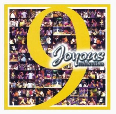 Album: Joyous Celebration - Joyous Celebration, Vol. 9
