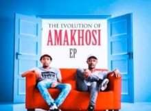 Amakhosi - Vula