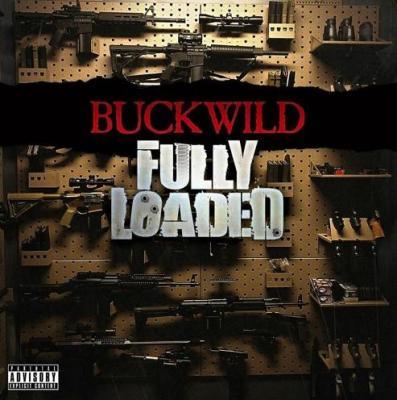 Buckwild ft Little Brother - Ease Up