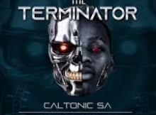 Caltonic SA - Ma Ungifuna