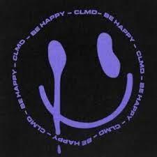 CLMD - Be Happy