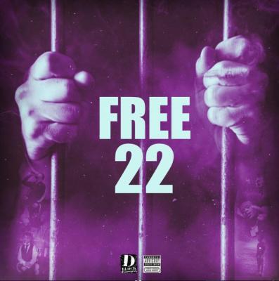 D Block Europe - Free 22