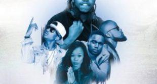 DJ Citi Lyts ft Emtee, Fifi Cooper & B3nchMarQ - Washa