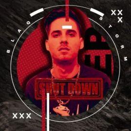 EP: BlaqStorm - The Shutdown