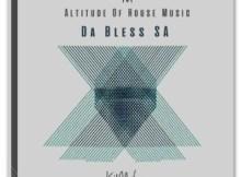 EP: Da Bless SA - Ki'mah