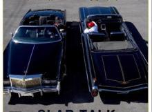 EP: Paul Wall & Lil Keke - Slab Talk